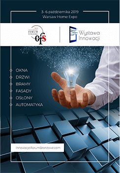 Katalog produktów innowacyjnych
