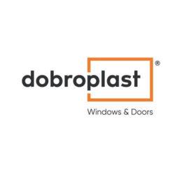 DOBROPLAST