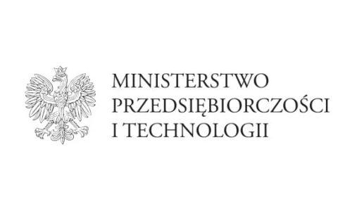Wystawa Innowacji z patronatem honorowym ministerstwa!