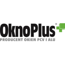 OKNOPLUS