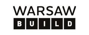 Warsaw Build
