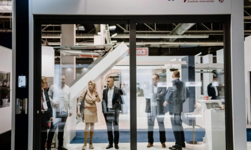 Wystawa Innowacji – fotorelacja